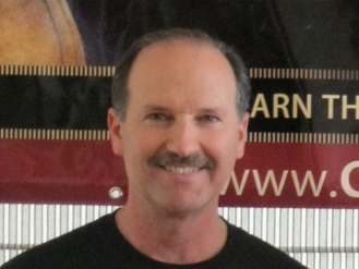 David Barret